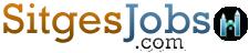 Sitges Jobs Feina Empleos